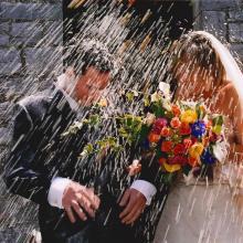 Matrimonio a Mille Primavere
